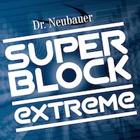 Dr Neubauer - Shop