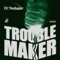 Dr Neubauer - Welcome to Dr Neubauer Table Tennis